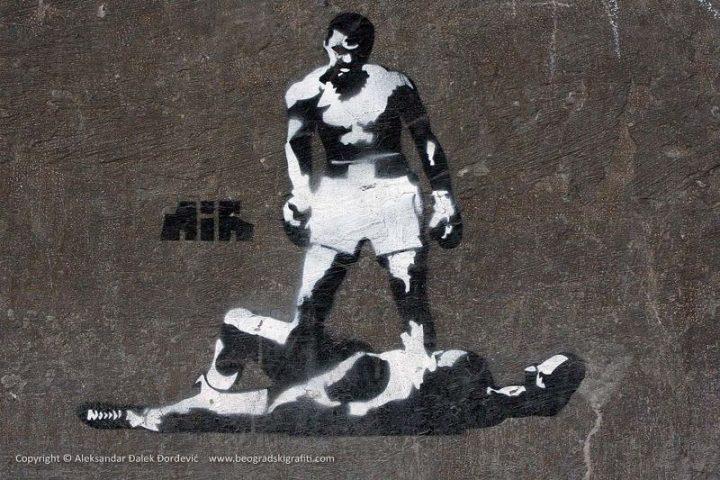Beograd-grafiti-518-EDIT_800x533