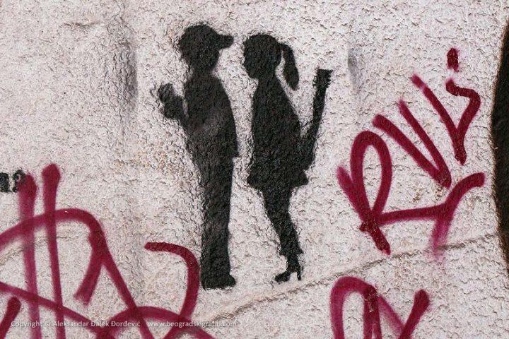Beograd-grafiti-IMG_5152_800x533