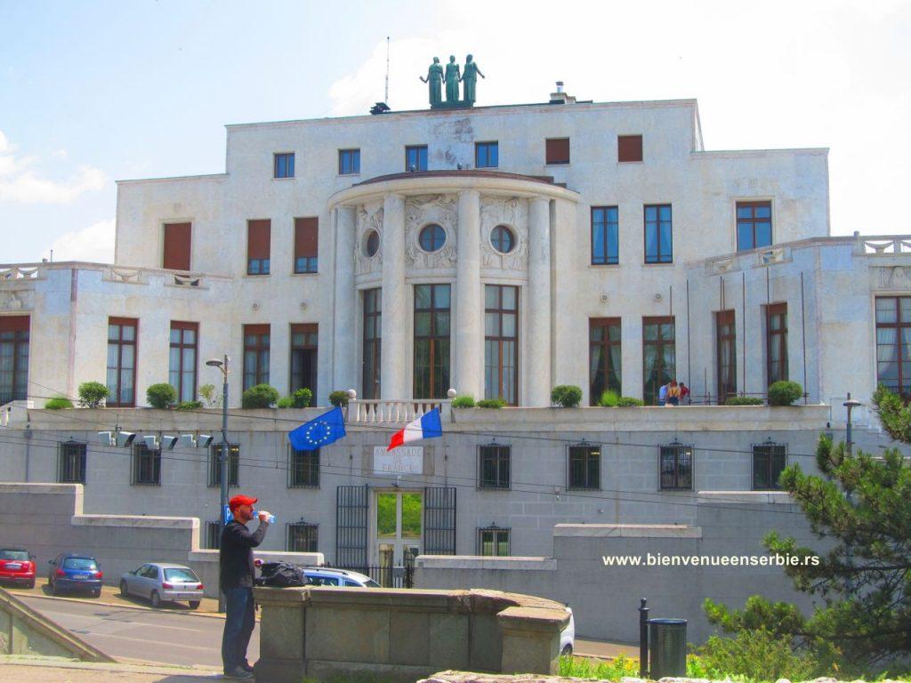 Ambasade de france_1280x960