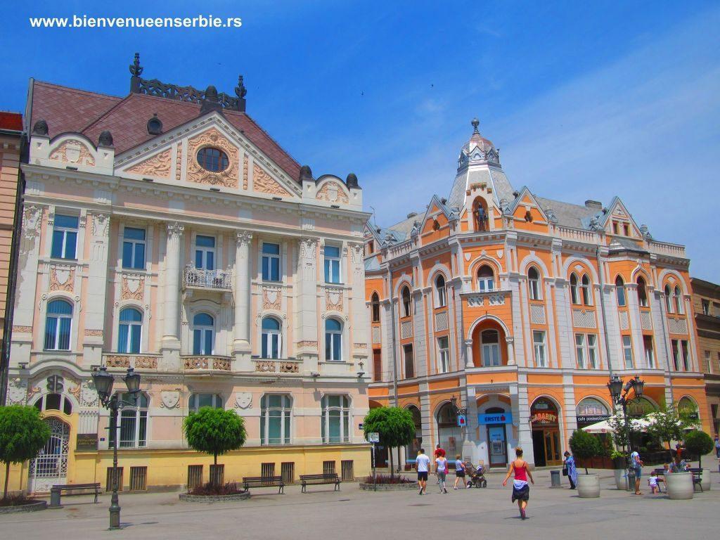 Novi Sad trg_1024x768